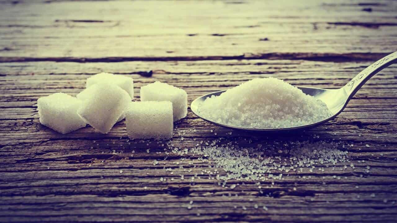 Rituales mágicos con azúcar para atraer dinero rápido