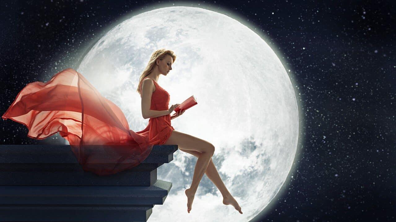 Astrología Diciembre 2017 – Nuestra compasión estará en su punto más alto
