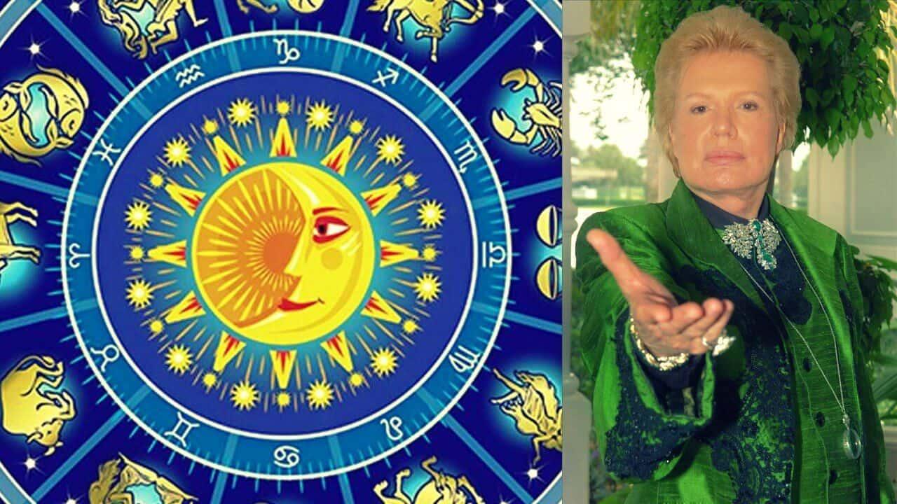 Walter Mercado – Decisiones según tu signo del zodiaco