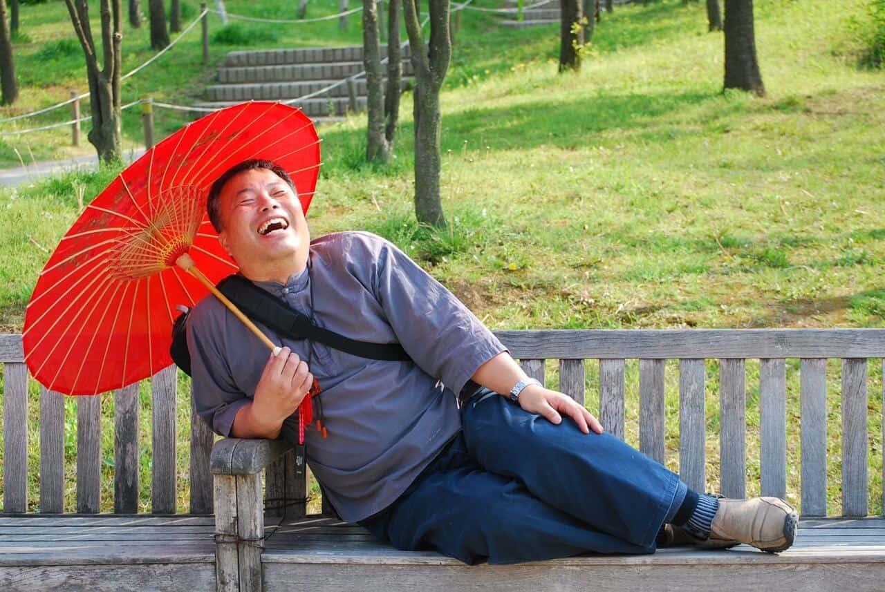 Ikigai – Palabra japonesa que puede tener la clave de la felicidad