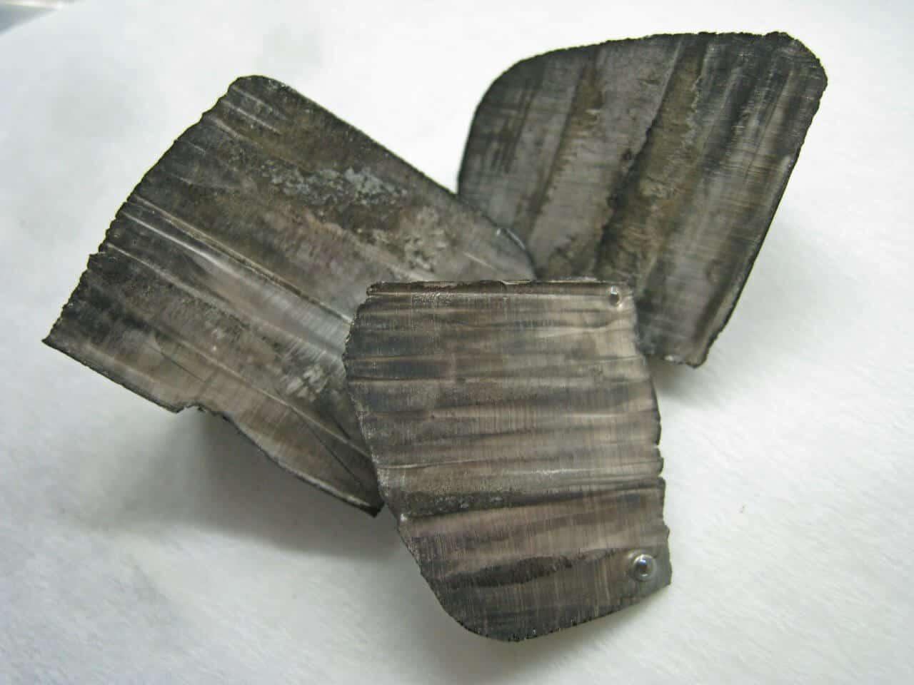 Litio – El metal más ligero, aliado de la salud desde la antigüedad