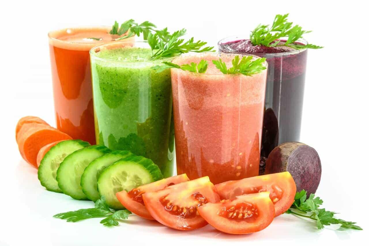 Sabiduría Popular – Jugos naturales para potenciar tu salud