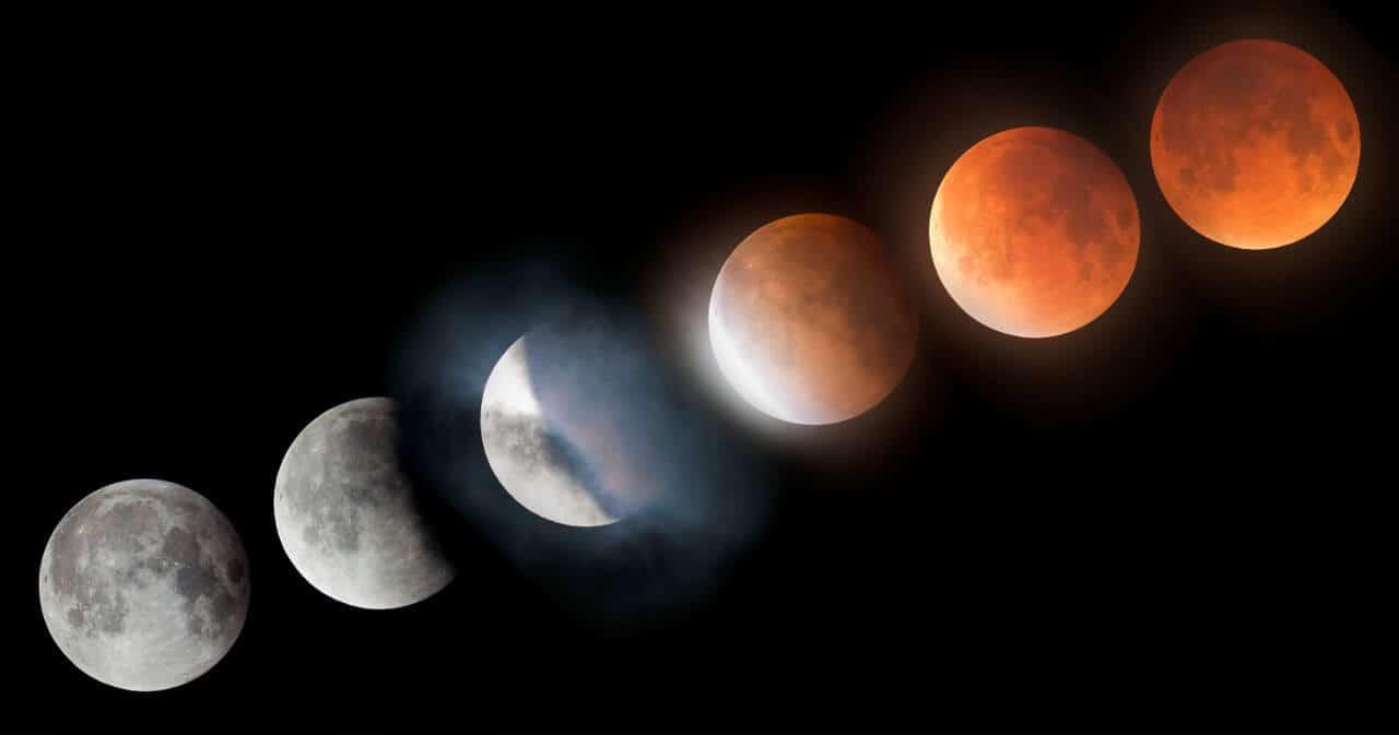 SUPER LUNA Y ECLIPSE TOTAL DE SOL.  - Página 2 Eclipse-luna-31-enero-2018-lapso